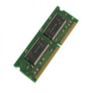 HP_128_MB_C7769-60270