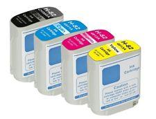 HP Designjet 500 / 800 inkt