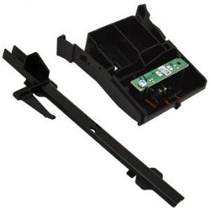 OOP Sensor T120, T520