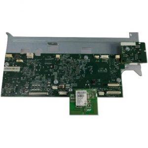 Motherboard T120